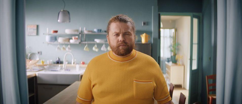 """""""Super nápad, čistá práce."""" Lentiamo zaujalo mžouráním v Reklamní katovně za 1. a 2. týden 2021"""